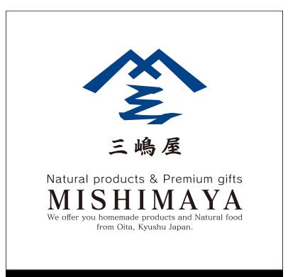 MISHIMAYA